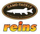 camo_reins