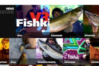 fishkino3