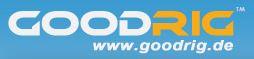 goodrig_logo