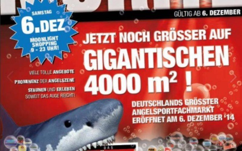 Nikolausveranstaltungen in Berlin und Hamburg