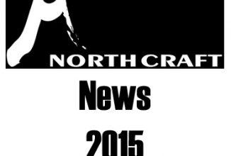 northcraft-news-2015