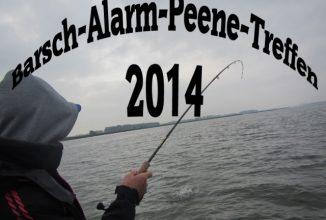 peenetreffen2014