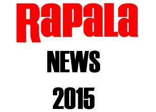 rapala-news-2015