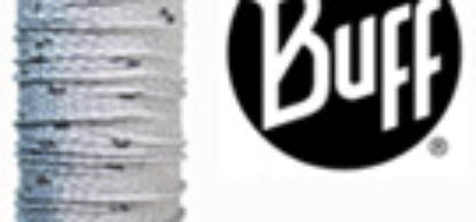 BUFF-Verlosung: 5 Reversable Polar BUFFs im Lostopf!