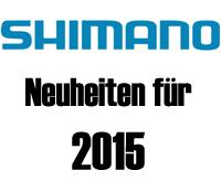 shimano-2015