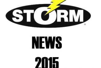 storm-news-2015