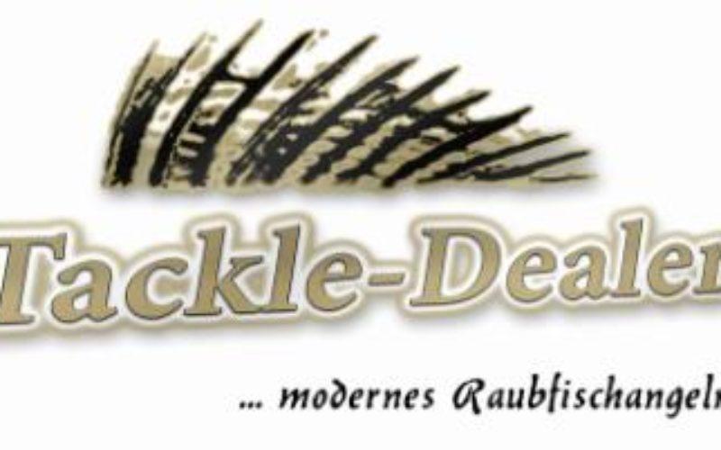 17. und 18.10.2014: Hausmesse beim Tackle-Dealer