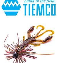 tiemco-open