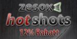 zesox_hotshots_open2